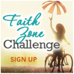faith_zone