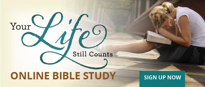 YLSC Online Bible Study