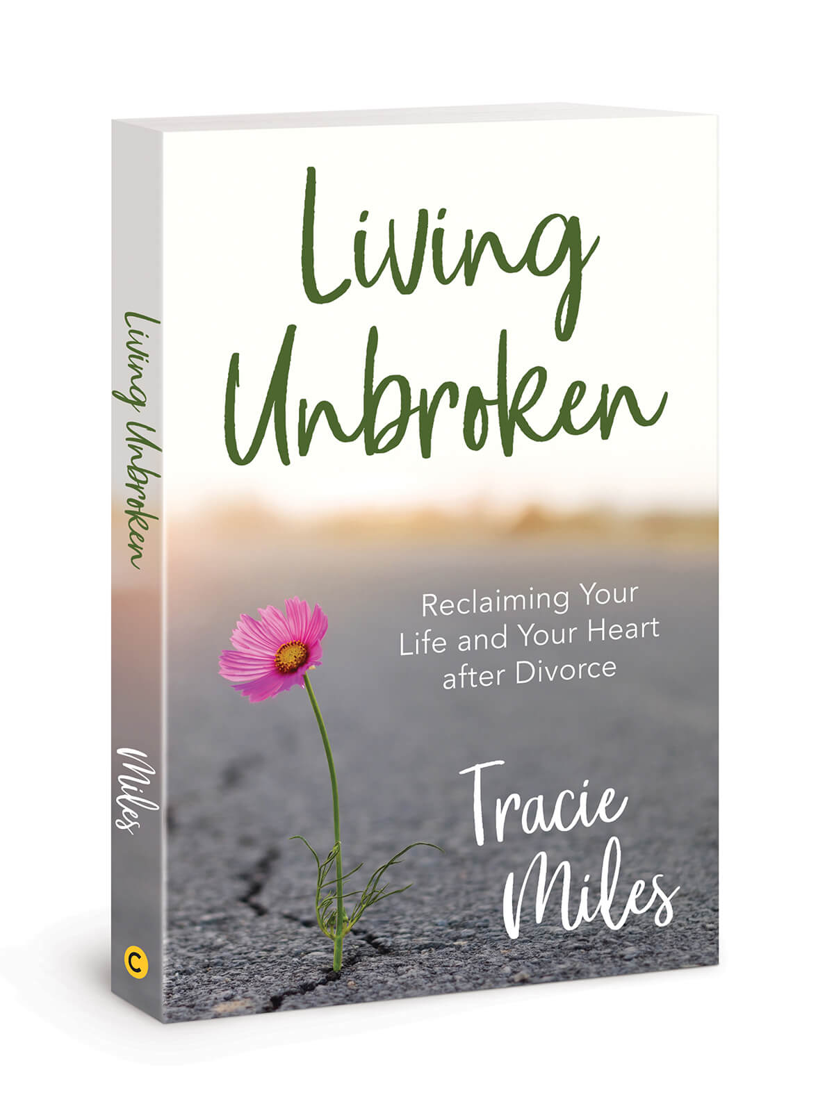 living-unbroken-book-mockup