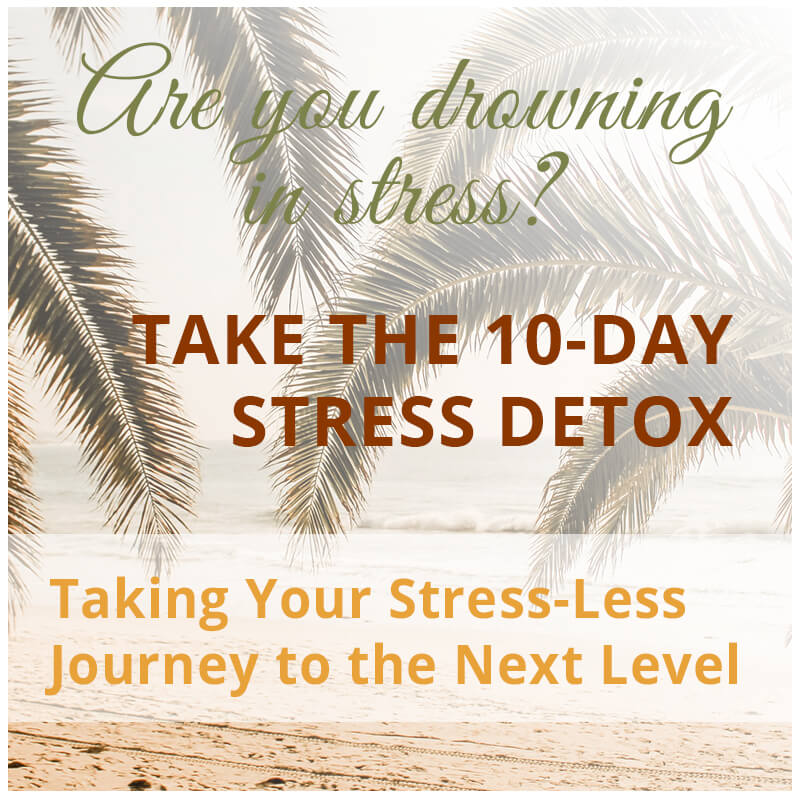 stress_detox