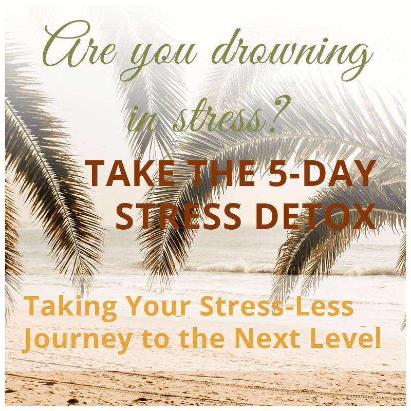 5-day-stress-detox