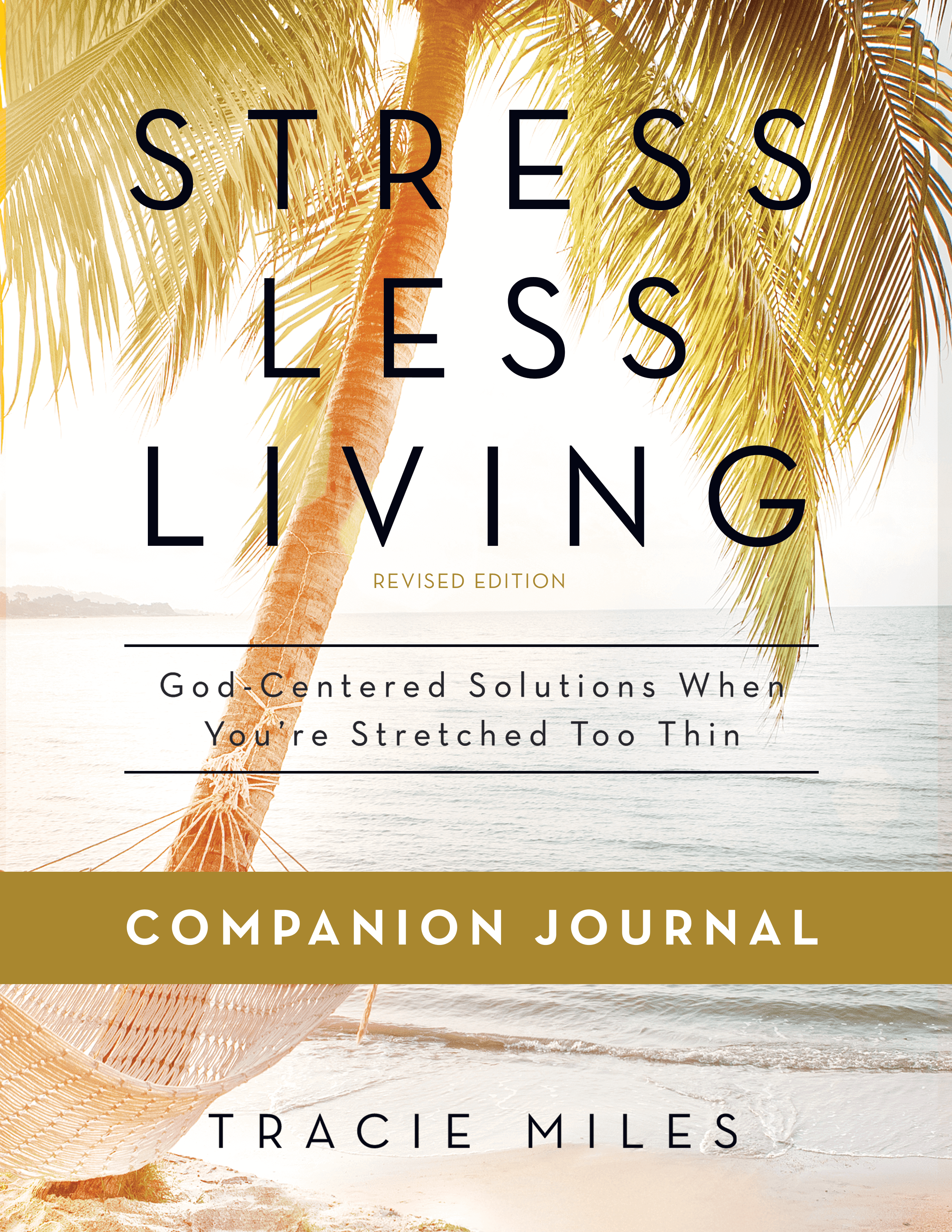 Stress Less Living Companion Guide and Journal Cover (1) (2)